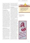 online lesen oder downloaden - Franziskaner - Seite 5