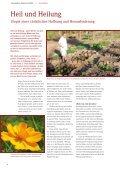 online lesen oder downloaden - Franziskaner - Seite 6