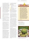 online lesen oder downloaden - Franziskaner - Seite 7