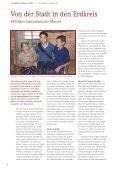 downloaden - Franziskaner - Seite 4