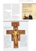 downloaden - Franziskaner - Seite 5