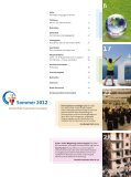 Der nächste Anlauf zur Rettung der Welt - Franziskaner - Seite 2