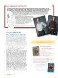 Der nächste Anlauf zur Rettung der Welt - Franziskaner - Seite 4