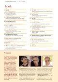 Geht in alle Welt - Franziskaner Mission - Seite 2