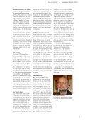 Geht in alle Welt - Franziskaner Mission - Seite 5