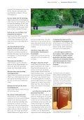 Geht in alle Welt - Franziskaner Mission - Seite 7