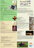 download programm pdf - Franziskaner - Seite 2