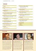 downloaden. - Franziskaner - Seite 2