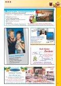 Der Schlaucher Der Schlaucher - KA-News - Seite 4