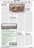 Links - Westkick - Page 2