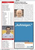 Links - Westkick - Page 3