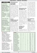 Links - Westkick - Page 6