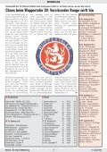 Links - Westkick - Page 7