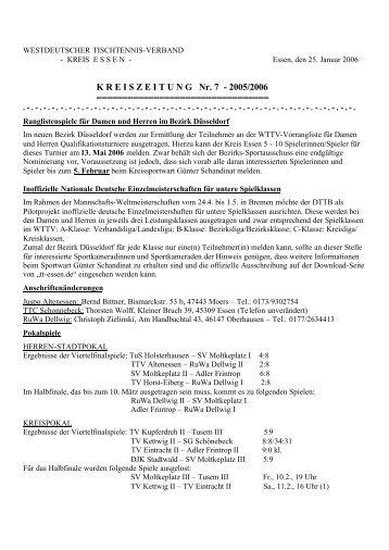 Kreiszeitung 0705 - Siegelonline.de
