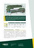 Duplex - Franz Kahl GmbH - Seite 2