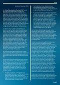 Heft Zukunftskommission.indd - CDU Dorsten - Seite 3