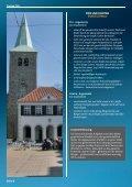 Heft Zukunftskommission.indd - CDU Dorsten - Seite 6