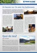 Lettre de lecteur - franz-kleine.com - Page 3
