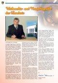 Ausgabe 25-2004 ohne Werbung.indd - Landkreis Neustadt an der ... - Page 2