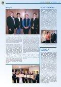 Ausgabe 25-2004 ohne Werbung.indd - Landkreis Neustadt an der ... - Page 3