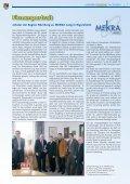 Ausgabe 25-2004 ohne Werbung.indd - Landkreis Neustadt an der ... - Page 4
