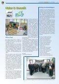 Ausgabe 25-2004 ohne Werbung.indd - Landkreis Neustadt an der ... - Page 5