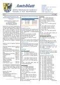 Ausgabe 25-2004 ohne Werbung.indd - Landkreis Neustadt an der ... - Page 7