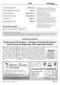 Ausgabe Oktober 2010 - Stadt Schleiden - Seite 3