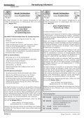 Ausgabe Oktober 2010 - Stadt Schleiden - Seite 4