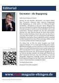Stadtmagazin-Ehingen Altersvorsorge - Seite 3