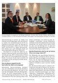Stadtmagazin-Ehingen Altersvorsorge - Seite 7