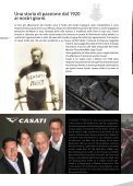 catalogo PDF - Fratelli Cycle - Page 2