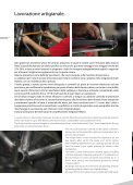 catalogo PDF - Fratelli Cycle - Page 4