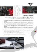 catalogo PDF - Fratelli Cycle - Page 5