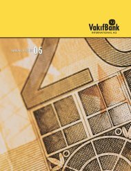 Ingilizce 06.07.2006 - VakifBank International AG