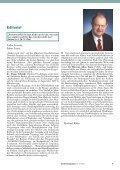 DIE KRIMINAL- POLIZEI - Seite 2