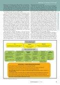 DIE KRIMINAL- POLIZEI - Seite 6
