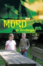 Mord in Sindlingen (pdf, 5.0 MB) - Frankfurt am Main