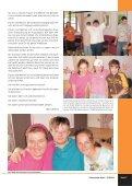 GEMEINSAM - vamos - Seite 7