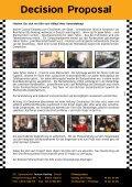Entscheidungsvorlage - RS Speedworld Indoor-Karting GmbH - Seite 3