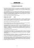 AKROBAT FUND - acarda - Seite 5