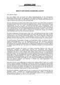 AKROBAT FUND - acarda - Seite 7