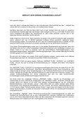 AKROBAT FUND - acarda GmbH - Seite 7