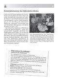 Du sollst deinem Not leidenden und - Lutherkirche Leer - Seite 4