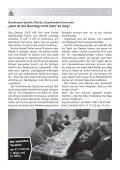Du sollst deinem Not leidenden und - Lutherkirche Leer - Seite 6