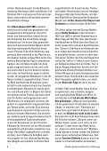 7. sinfoniekonzert   5. sonderkonzert - Badisches Staatstheater ... - Seite 6