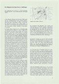 1969 - Landzunft Regensdorf - Seite 3