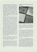 1969 - Landzunft Regensdorf - Seite 5