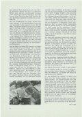 1969 - Landzunft Regensdorf - Seite 6