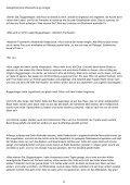 Unterm Birnbaum - Seite 3